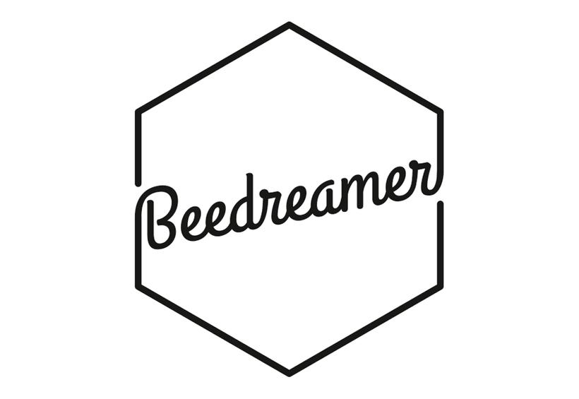 Beedreamer 0