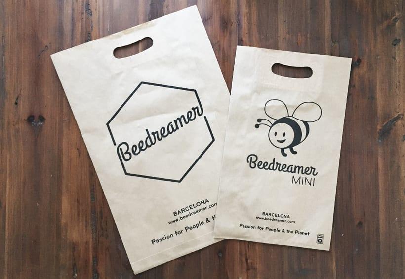 Beedreamer 6