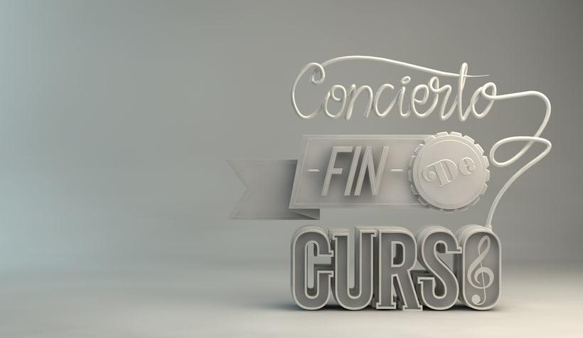CONCIERTO FIN DE CURSO 2014 COSCYL 3