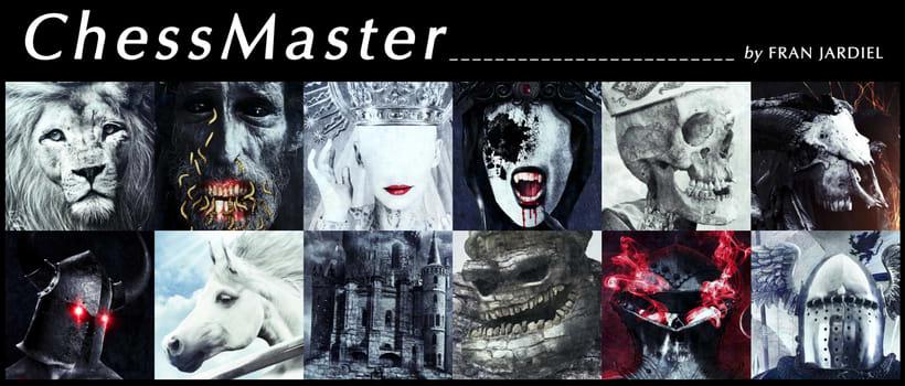 Chessmaster 0