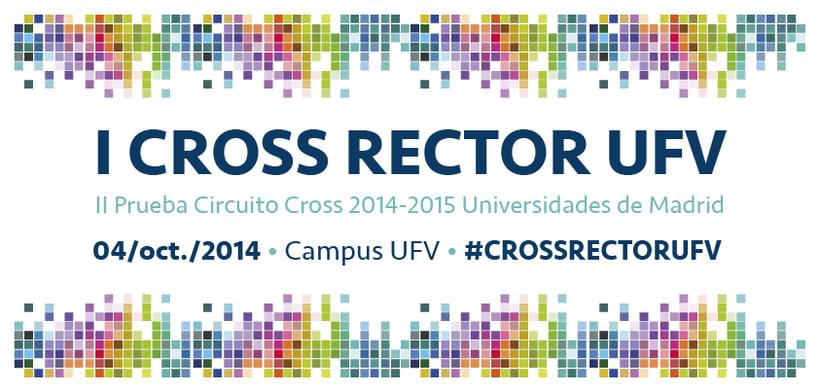 Cross universitario 2