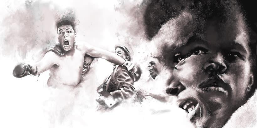 Boxing 0
