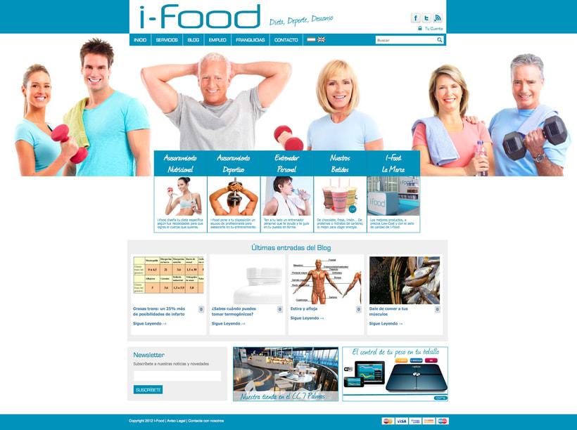 Portfolio Web 11
