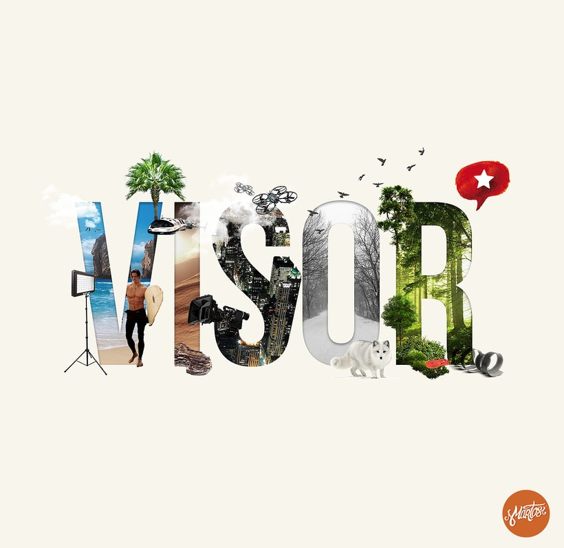 Ilustración VISOR -1