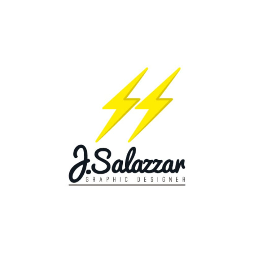 Logotipo · Jsalazzar 0