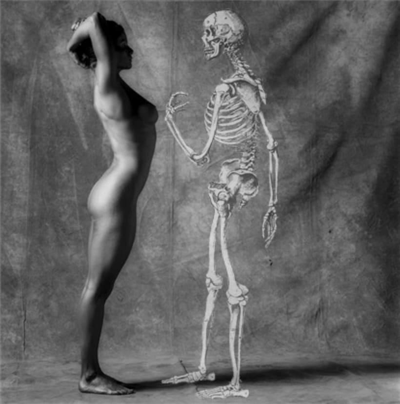 La muerte y la doncella 2