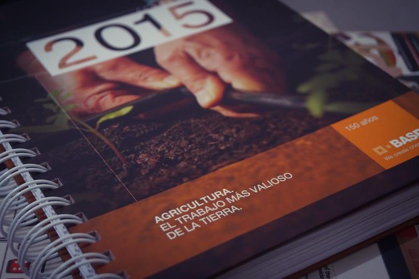 Agenda BASF 2015 -1