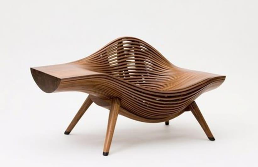 Muebles de diseño 0
