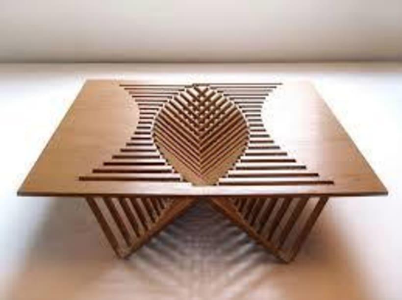 mesa de luz 0