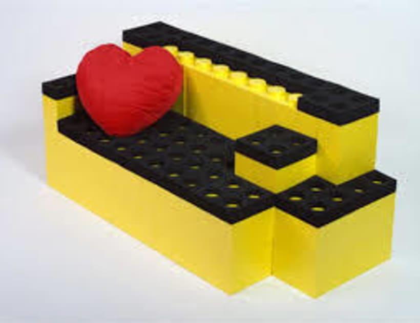 sillon lego -1