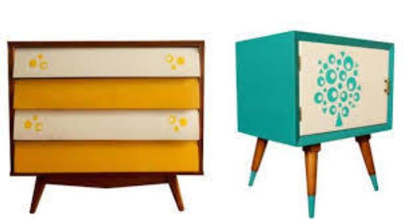 mesas de luz de diseño -1