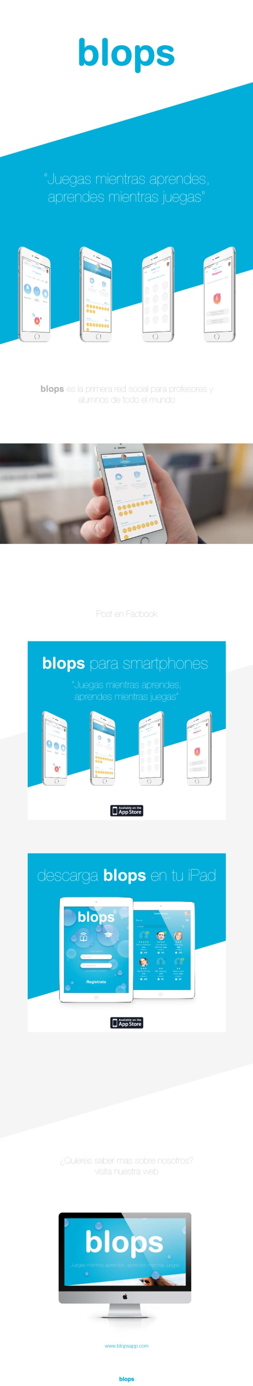 blops -1