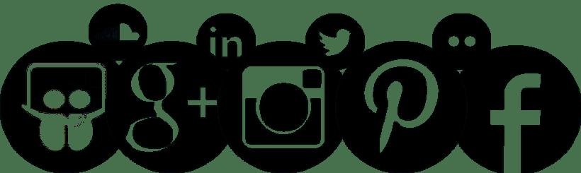 Gestión de Redes Sociales 0