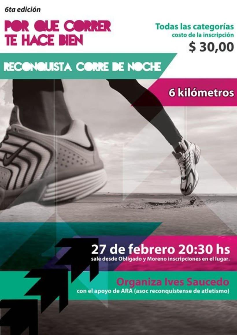 Maraton -1