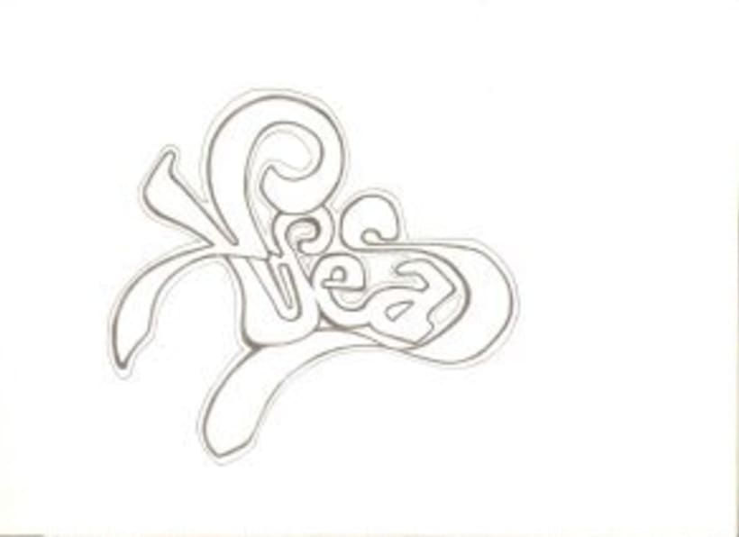 Ilustraciones ,Artes Visuales y lettering .  1