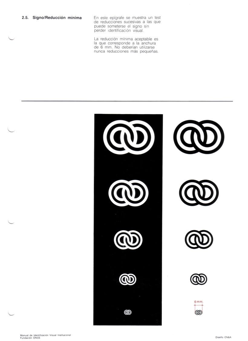 Fundación ONCE 6