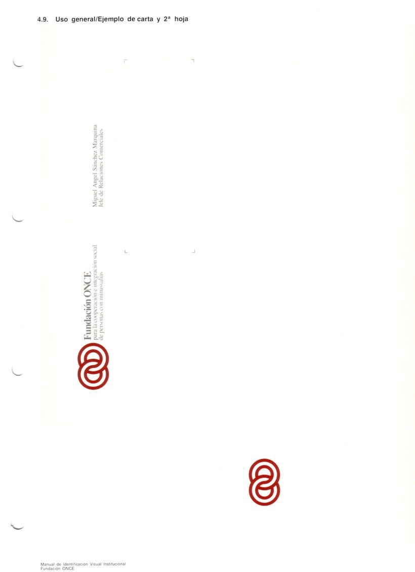 Fundación ONCE 12