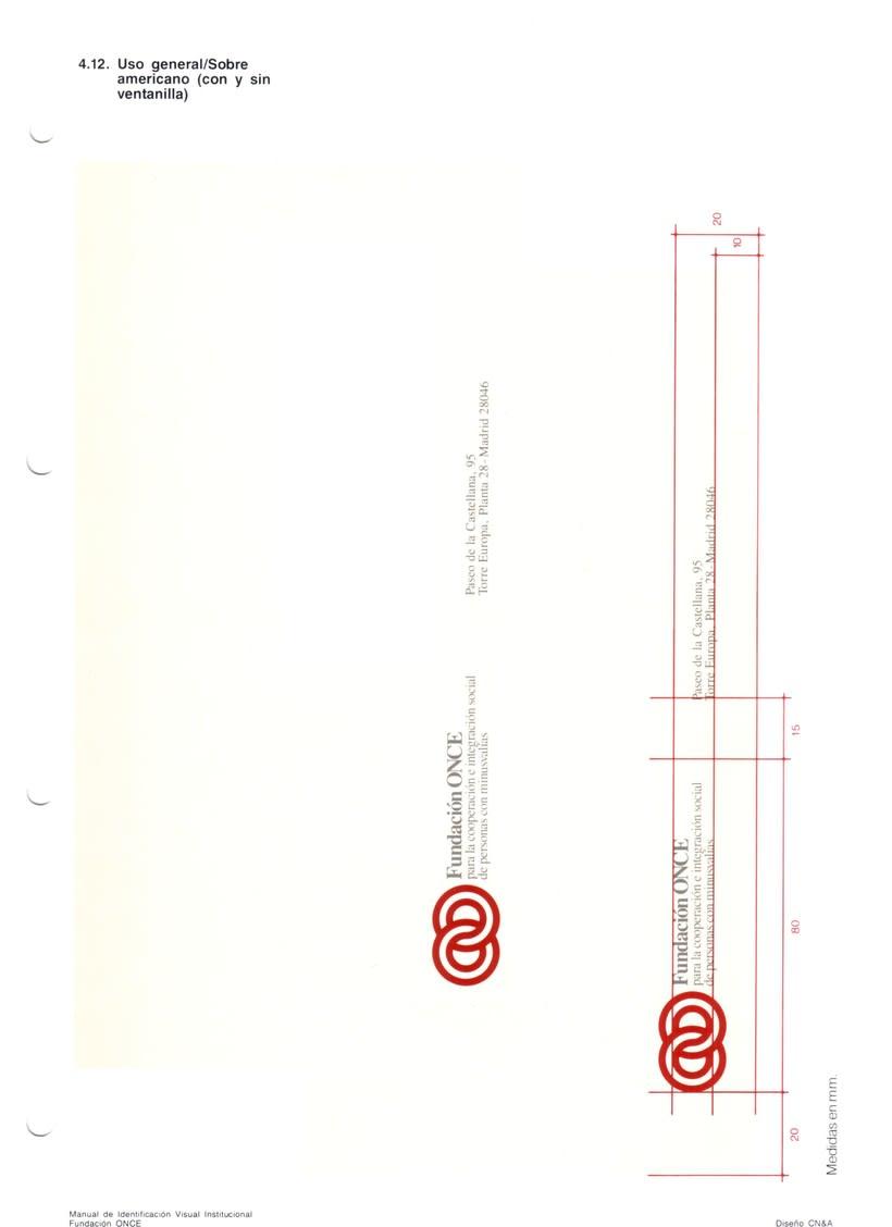 Fundación ONCE 14