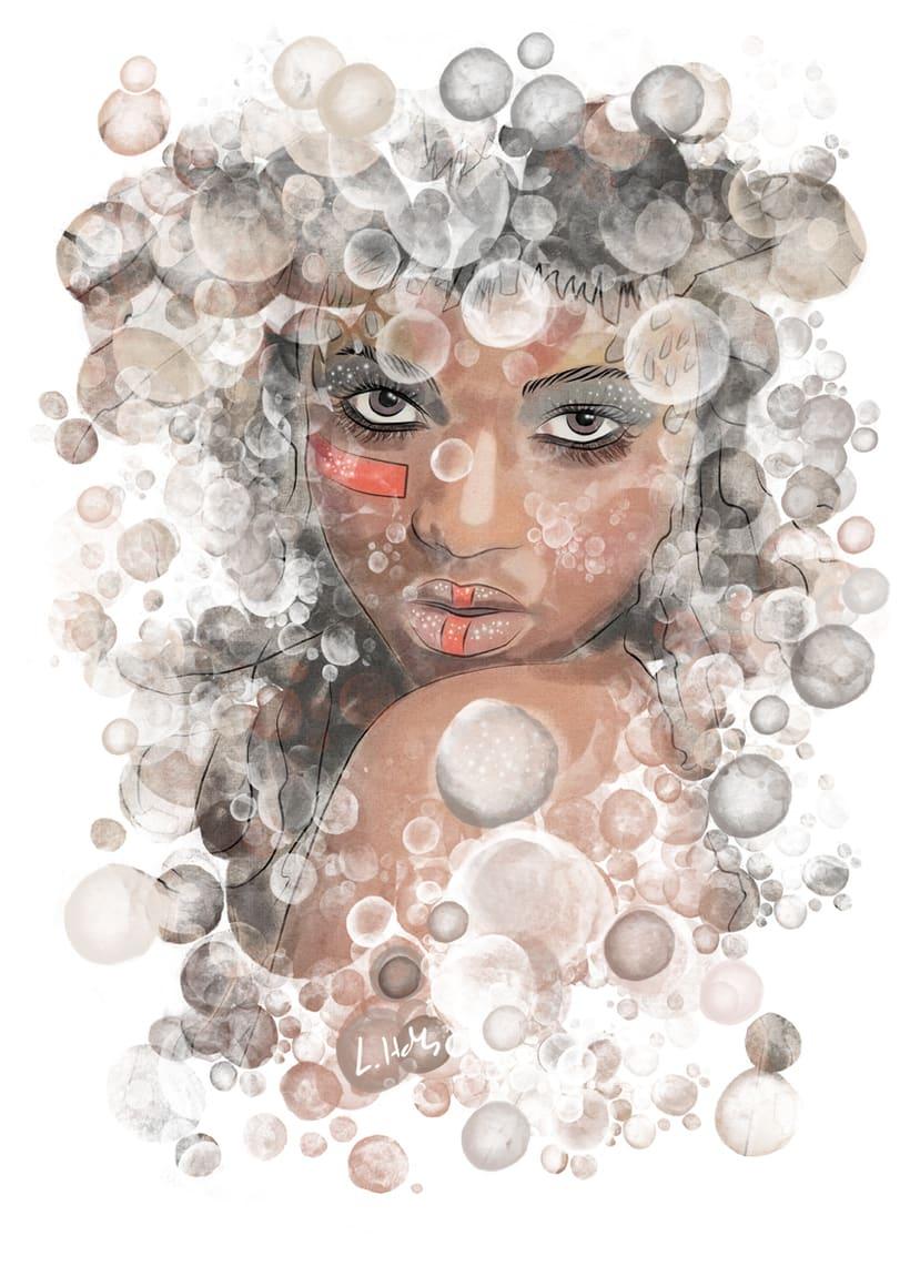 Burbujas 0