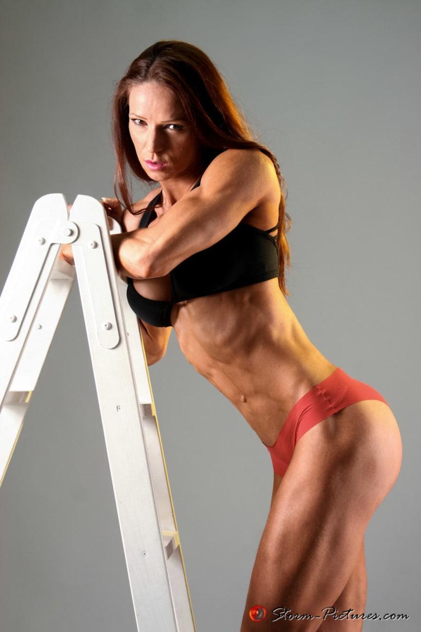 Fitness & Bodyfitness 2015 1