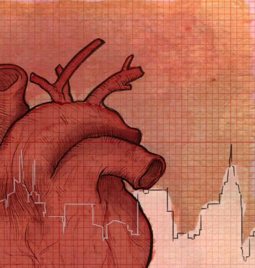 City Heart  8