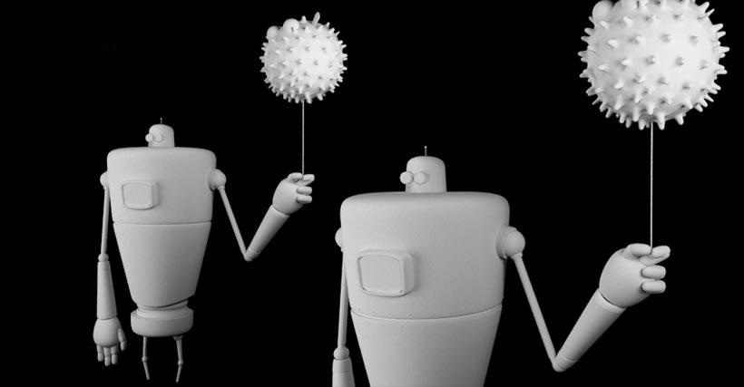 Robotboy 2