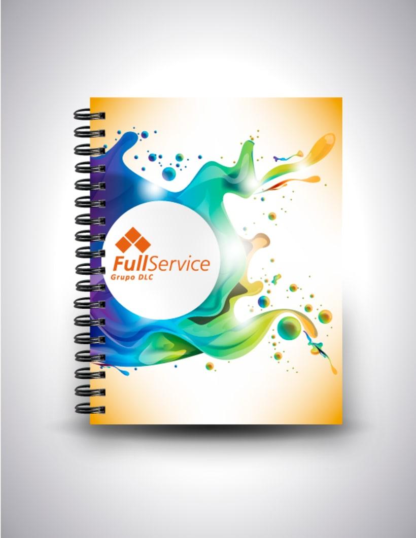 Diseño Cuaderno Full Service -1