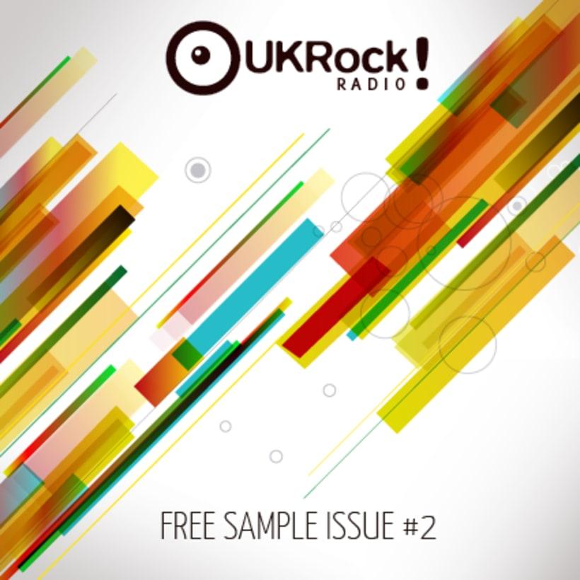 UK Rock 4