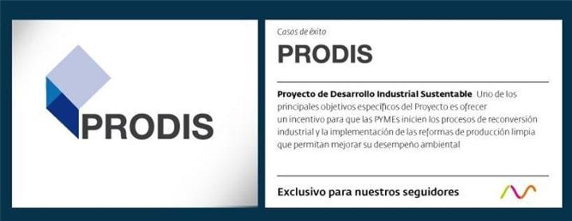 Prodis | Diseño Identidad -1