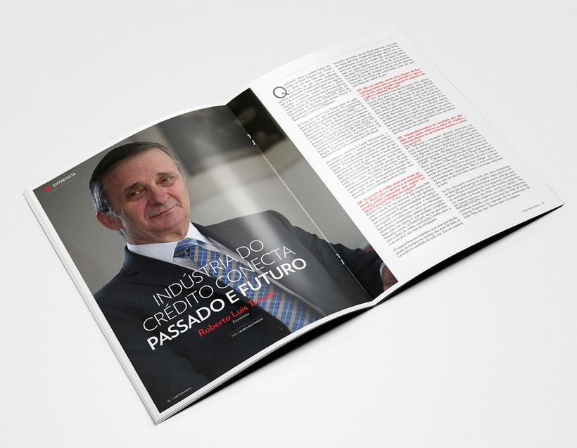 Revista Credit Performance 3