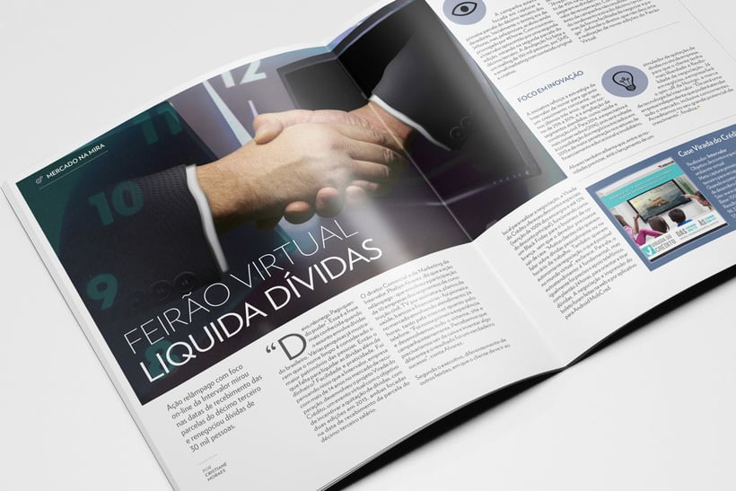 Revista Credit Performance 5