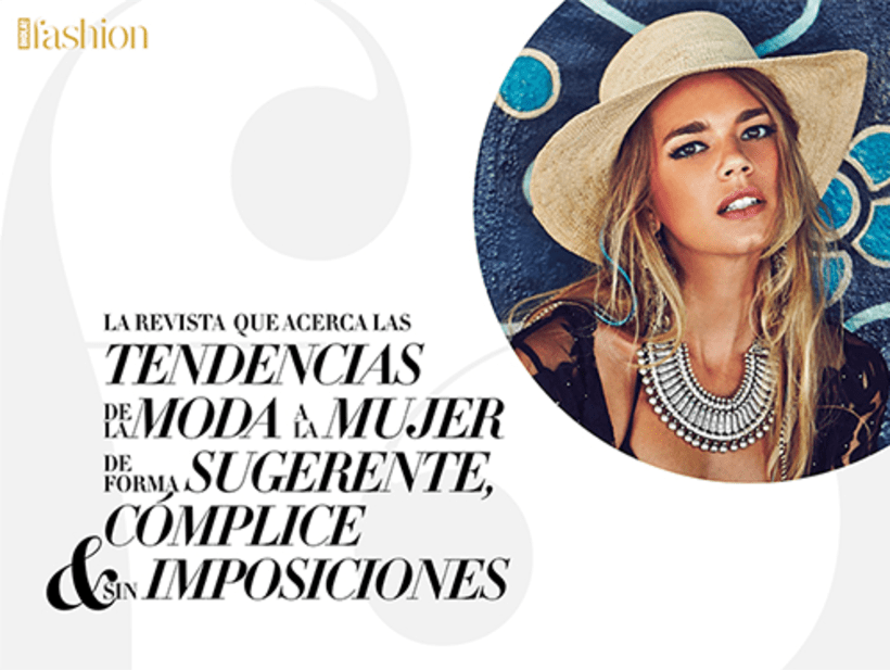 ¡HOLA! FASHION Media Kit -1