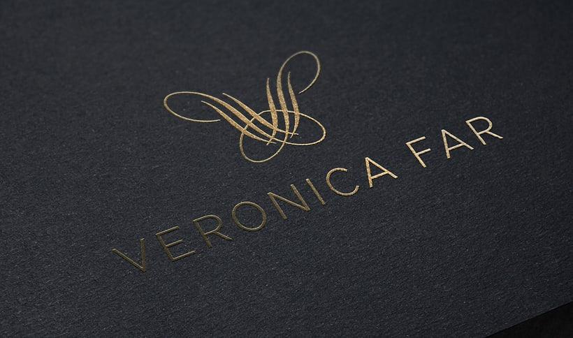 Verónica Far 1