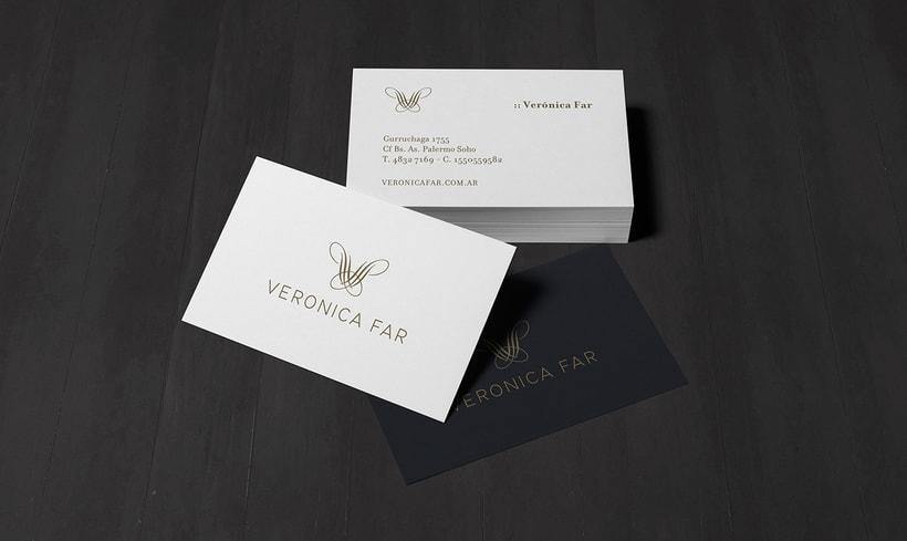Verónica Far 4