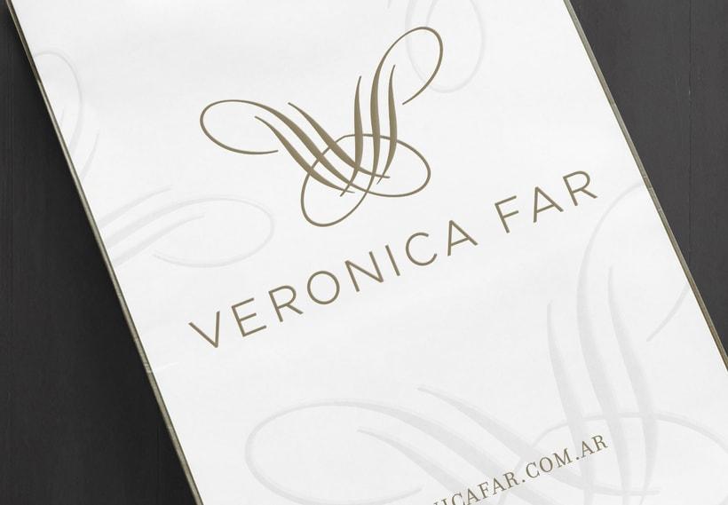 Verónica Far 7