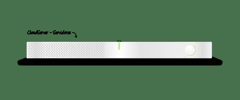 JOOPbox · La mejor empresa de Servicios IT 1