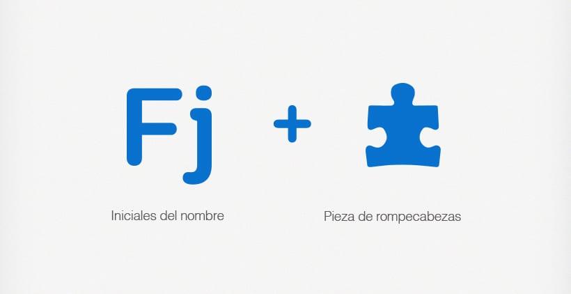 Fundación Juani 1