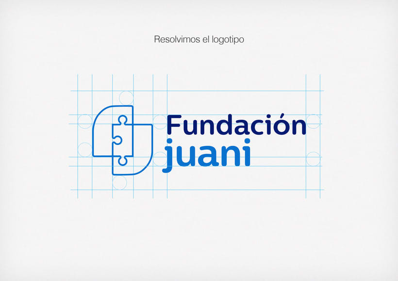Fundación Juani 5