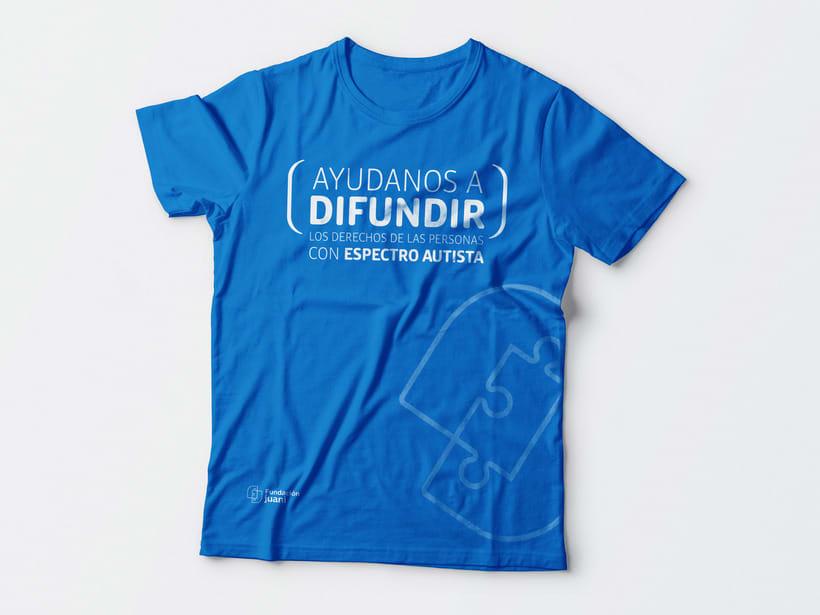 Fundación Juani 14