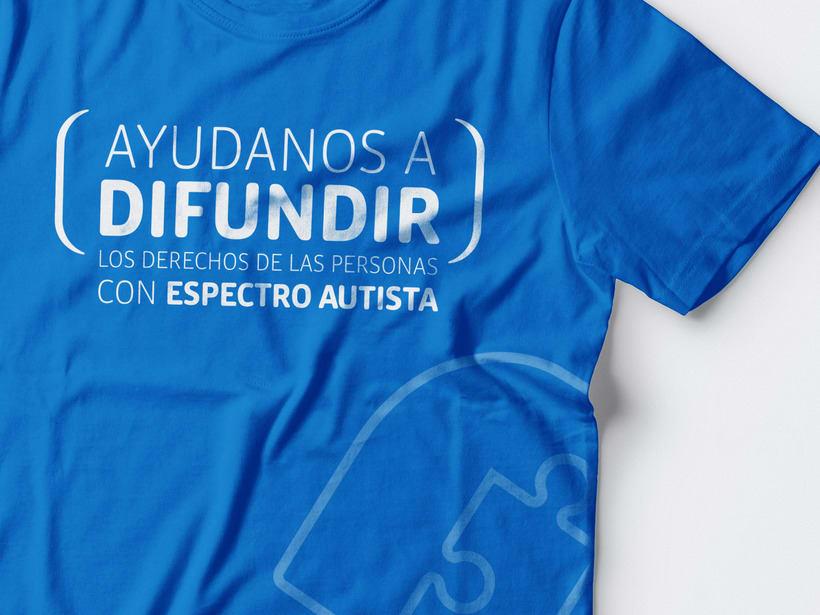 Fundación Juani 15