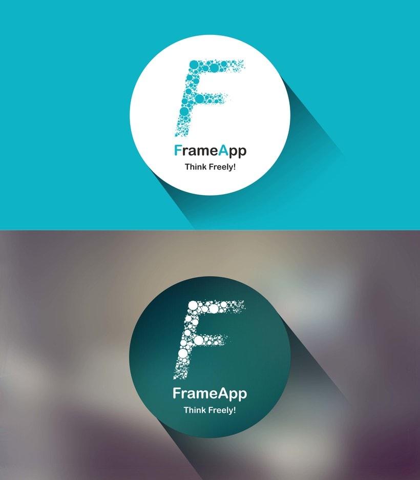 logotipo de empresa IT -1