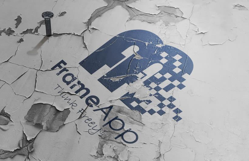logotipo de empresa IT 1
