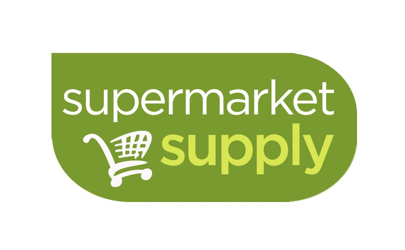 Logo Supermarket Supply -1