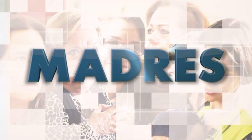 MADRES - Cabecera -1