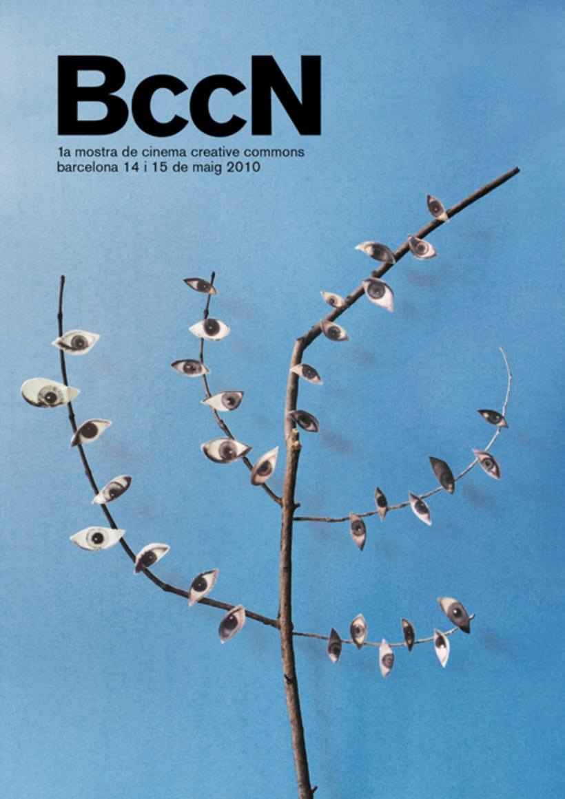 Carteles BccN  1