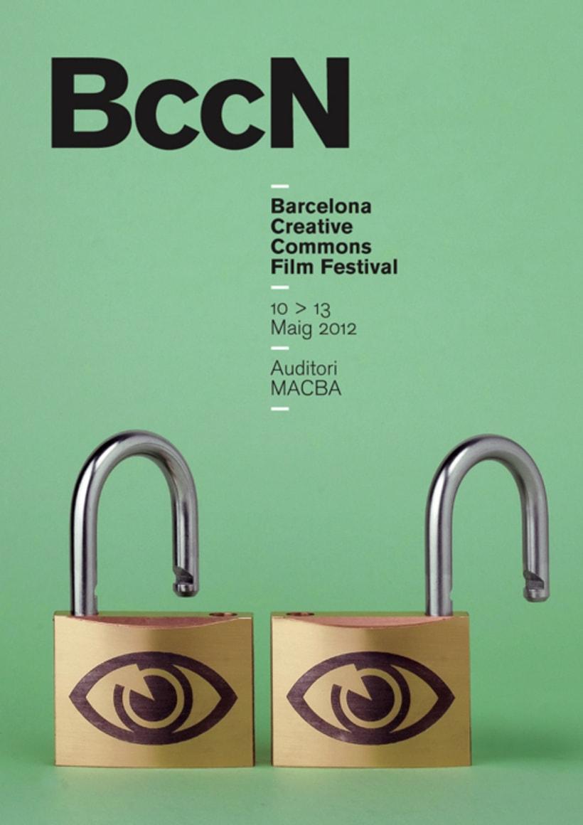 Carteles BccN  3