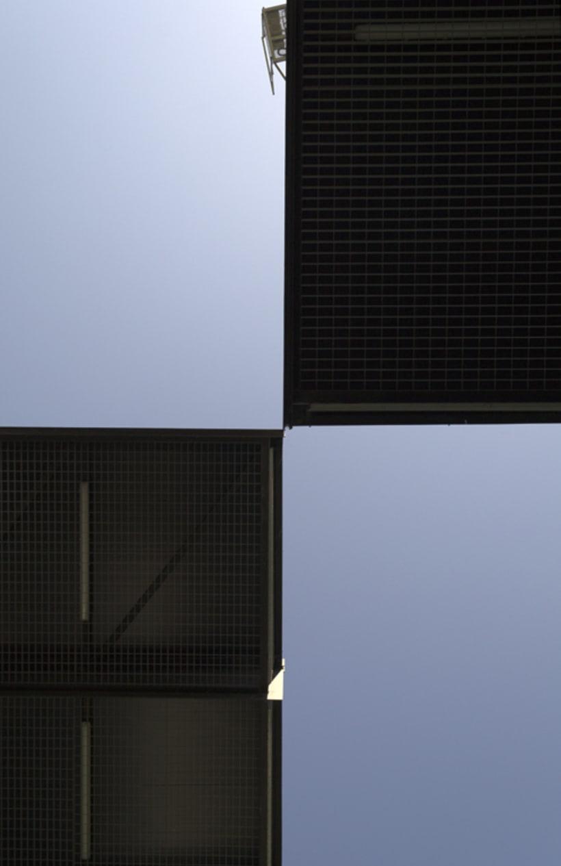 Estadio Gimnástica de Torrelavega. Campos del Malecón.  14
