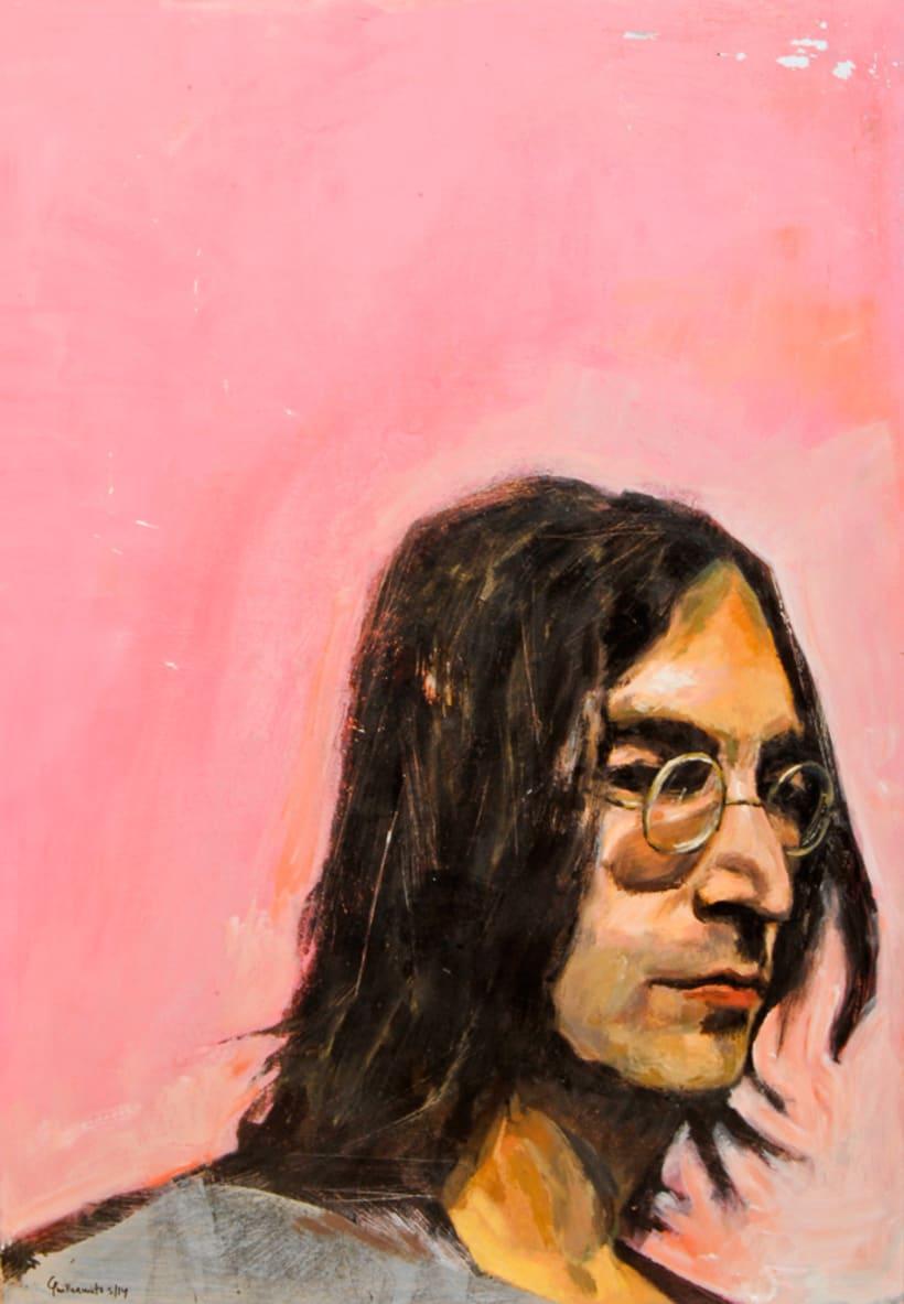 Lennon 0
