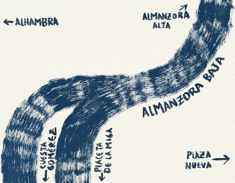 Almanzora Baja 2