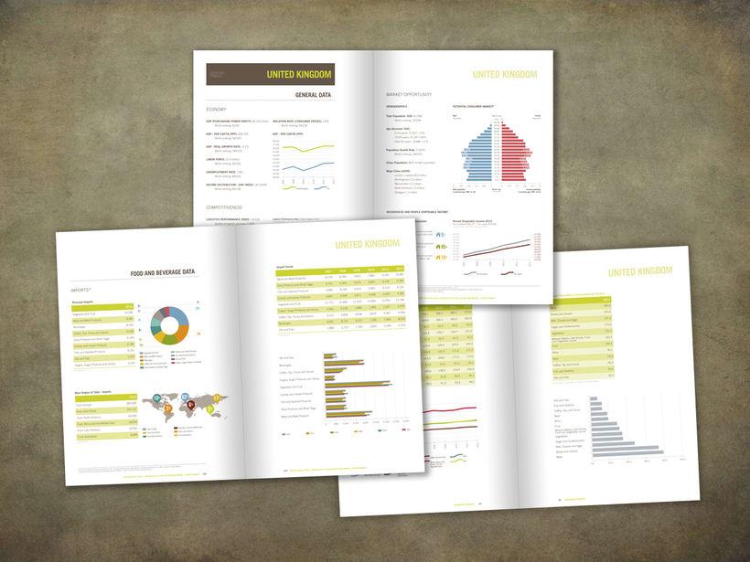 Portfolio Creativo / Para verlo completo: www.maiocchipublicidad.es 13